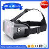 3D Vr Glasses 또는 Googlevirtual Reality Vr/Hot Selling Vr Box