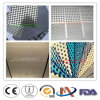 2015 Factory Supply Perforated Sheet Metal/Punching Hole Meshes