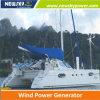 Feito em fabricantes da turbina de vento de China 600W