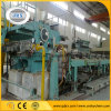 Máquina de Tissu