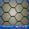45mmx45mmの網サイズの鶏の工場価格の六角形の金網