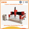 Router 1325 di CNC per la macchina per incidere di pietra di marmo del granito