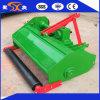 Falciatrice rotativa all'ingrosso/falciatore rotativo nel prezzo basso