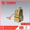 elektrische Hochdruckhydraulikpumpe 600W (CTE-25AG)