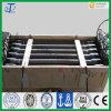 Anodo de ferro de alta silício anti-corrosão