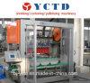 Karton-füllende Verpackungs-Saft-trinkende Getränkemaschine (YCTD-YCZX-30K)