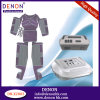 Slimming машина с лимфатическим дренажом для сбывания (DN. X2003)