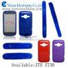 Конкурентоспособная цена для метро PCS ZTE Z730 аргументы за Diamond Clear TPU