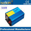500watt Car Truck Boat DC12V aan AC220V Pure Sine Wave Inverter