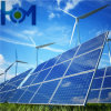 1643*985mm Tempered Solar Panel Glass per il PV Module