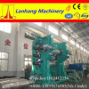 Máquina do calendário do rolo da folha quatro do PVC da alta qualidade