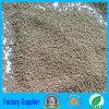 Alto-densità bassa Ceramic Proppant Bauxite Sands da vendere