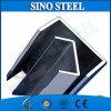 Calha de aço galvanizada mergulhada quente Upn100 de Q235 Ss400