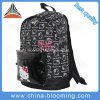 Самая лучшая киска Back Hello к School Backpack School Student Bag
