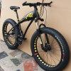 2015 [ألومينيوم لّوي] سمينة دراجة ثلج دراجة [أكم-138]