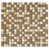 Каменная мозаика (DLS207)