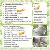 99% + het Poeder Proviron van Mesterolo ** van de Zuiverheid (CAS Nr 1424-00-6)