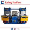 Rubber Vacuum Vulcanizer für die Herstellung der Telefon-Kasten Koch Ware (30V3)