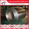 ASTM A792 Antifingerabdruckgalvalume-Stahlring für Aufbau
