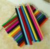 أطفال [نون-توإكسيك] لون قلي لأنّ عمليّة بيع