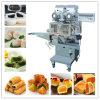 Machine encroûtante automatique, glace Mochi effectuant la machine, gâteau effectuant la machine (ST-168)