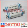 CATV Low Pass Band Reject Filter para CATV/Moca/Satellite