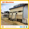 Qualitäts-Reis-Kleie-Schmieröl-Maschinen-Reis-Kleie-Schmieröl-Verarbeitungsanlage-Reis-Öl-Extraktiontausendstel