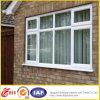 AS/NZS2208のガラスCasement Window