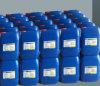 Wasserstoffperoxid für Haar-Chloride