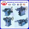 기계 (TYB-0061)를 만드는 강철 못