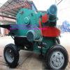 強い実用性の木製の快活な機械
