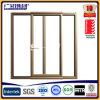 Porta A82 deslizante de alumínio (A82)