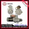 moteur d'hors-d'oeuvres de 28mt 12V Delco pour Hyster industriel (50-8406 1113275)