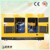 Schalldichtes gasgenerierendes Set des Methan-LNG (China) mit Fabrik-Preis