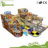 Traumland Kids Indoor Playground für Sale