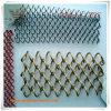 金属の中国の製造業者からの装飾的なチェーン・リンクのカーテンの網