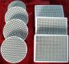 Casting를 위한 높은 Quality Alumina Ceramic Honeycomb Filter