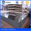 304 a laminé à froid l'épaisseur personnalisée de plaque métallique d'acier inoxydable