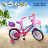 Ciclo barato das crianças, bicicleta miúdos da bicicleta 12 do bebê dos  para a venda