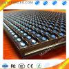 Module bleu extérieur imperméable à l'eau d'Afficheur LED de la couleur P10