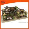 2014 Hot Sale macio playground para crianças (5036A)