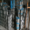 0,17 мм из нержавеющей стальной проволоки металлической проволоки