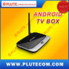 Scatola astuta Android HD pieno Media Player (PTV-B0166) della TV
