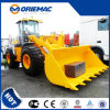 XCMG 5ton 3m3 Wheel Loader Lw500k