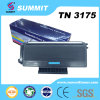 Laser Cartridge Compatible da cimeira para Brother Tn3175