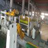 Bobine d'acier inoxydable fendant la ligne pour Thickness0.4-3.0mm, largeur 300-1300mm