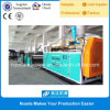 LDPE Film Extruder Lamination e Coating Machinery