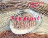 Runde Perlen (RP-ABA-7)