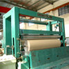 Jumbo Roll ConvertingのためのクラフトPaper Rewinding Machine