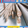 430f Stainless Steel Bar